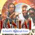Audio:Le Band Ft Khaligraph Jones-Kantai:Download