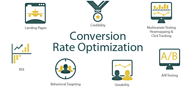 conversion rate optimization indonesia
