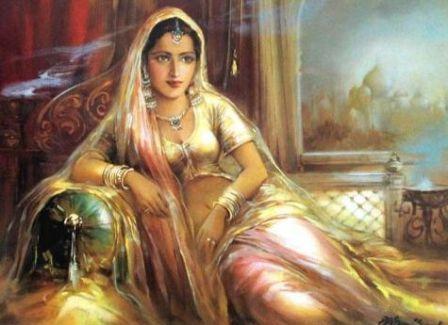 beautiful art paintings