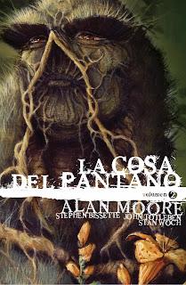 https://nuevavalquirias.com/la-cosa-del-pantano-de-alan-moore.html