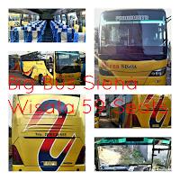 Rental Bus Murah Di Bsd