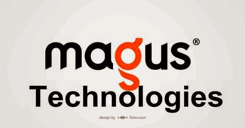 Magus Technologies Hiring Freshers As Software Engineer