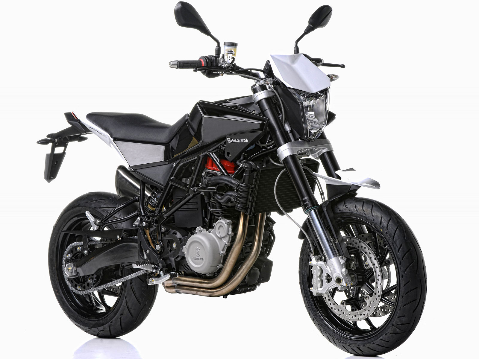 2013 husqvarna nuda 900 abs motorcycle photos specifications. Black Bedroom Furniture Sets. Home Design Ideas