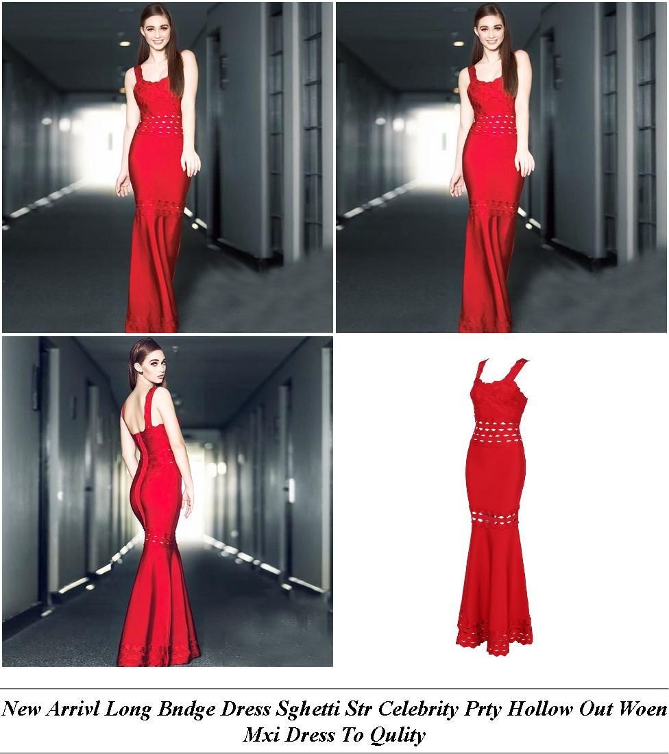 Beach Dresses For Women - Womens Sale Uk - Floral Dress - Cheap Cute Clothes