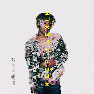 Rich the Kid Unveils New Song 'Don't Want Her'