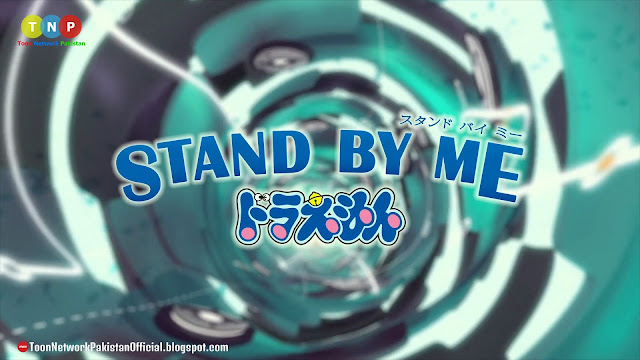 Stand By Me Doraemon 1080p Download Movies