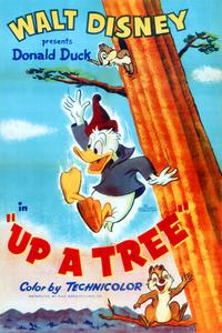 Watch Up a Tree Online Free in HD