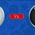 مباراة بلجيكا واليابان فى دور ال16 فى كاس العالم 2018