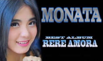 Lagu Rere Amora Mp3 Full Album