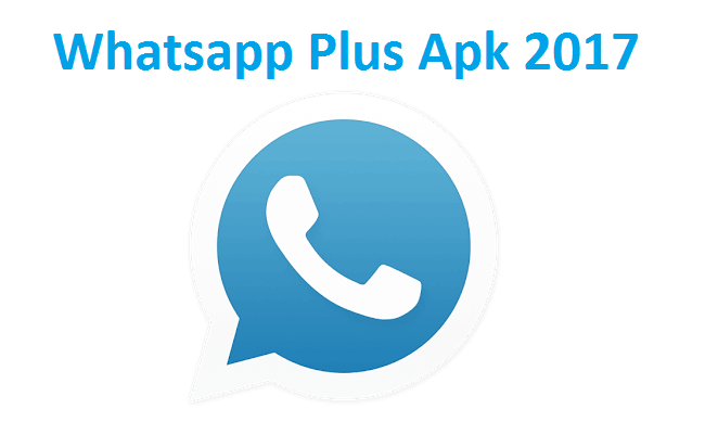 whatsapp-plus-apk
