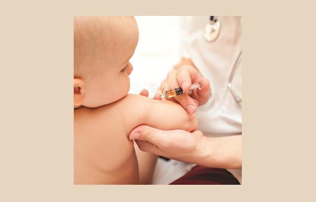 Pengertian Imunisasi, Fungsi Imunisasi, Jenis Imunisasi, Jadwal Imunisasi, Manfaat Imunisasi