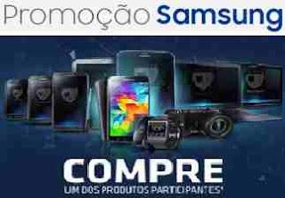 Cadastrar Promoção Samsung 2018 Participar Nova Promoção Prêmios