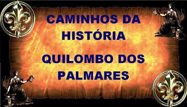 http://reino-de-clio.com.br/Caminhos-da-Historia.html