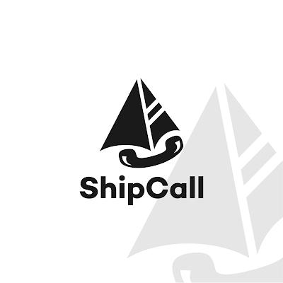 ShipCall