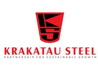 Info Lowongan Kerja Sales BUMN PT Krakatau Steel (Persero) Cilegon – Banten