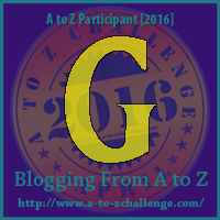 http://www.a-to-zchallenge.com/p/a-z-challenge-sign-up-list-2016.html