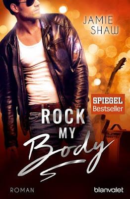 https://www.randomhouse.de/Paperback/Rock-my-Body/Jamie-Shaw/Blanvalet-Taschenbuch/e496031.rhd