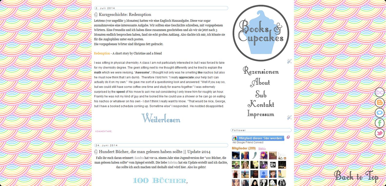 http://books-cupcakes.blogspot.de/
