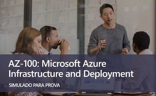https://uniacademy.com.br/cursos/simulado-az-100-microsoft-azure-infrastructure-and-deployment/