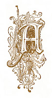 Resultado de imagen de A antique letter png