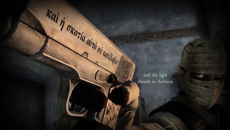 Fallout New Vegas DLC Review: Honest Hearts