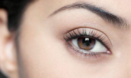 Cara Alami Jernihkan Mata Tanpa Menggunakan Obat Tetes