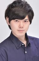 Shin Yuuki