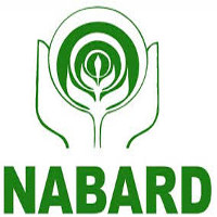 NABARD Call later