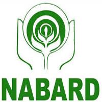 NABARD 13 Specialist Consultant Recruitment 2020