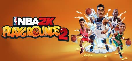 NBA%2B2K%2BPlaygrounds%2B2%2BPC.jpg