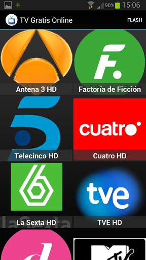 Free Tv Online Apk V1 14 Download Full Apk Cracked