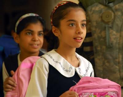 Cari Yang Unik Seragam Sekolah Dari Berbagai Negara Di Dunia