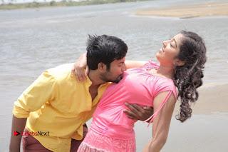 Vincent Asokan Sonia Agarwal Akhil Saran Nayana Starring Yevanavan Movie Stills  0043.jpg