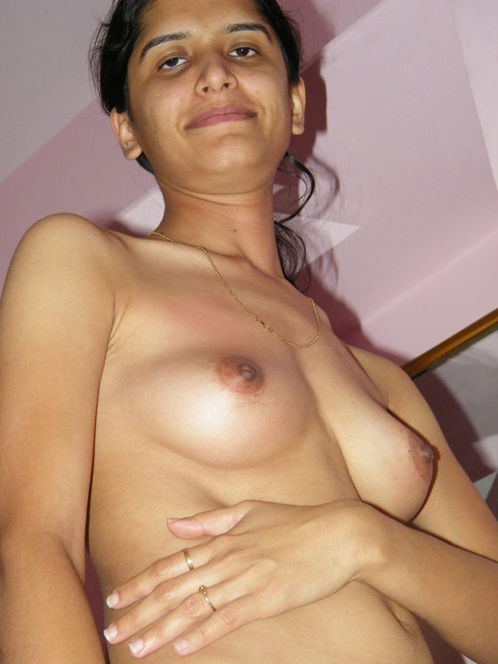 Girls Nipple Photo Gujarati Naked Bhabhi Hairy Pussy Desi -5294