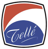 http://www.houseoftelle.com/label.html