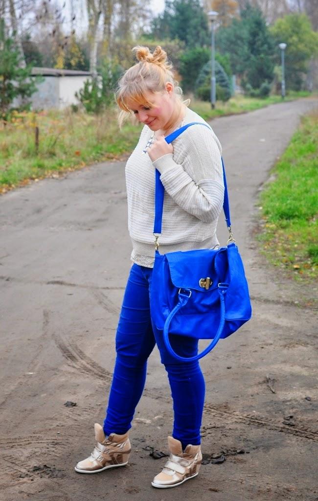 torba-shopper-bag