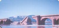 Puente de Molins o de Carlos III