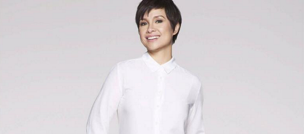 Lea Salonga weighs in on the body-shaming comments Jessy Mendiola receives