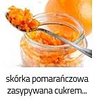 https://www.mniam-mniam.com.pl/2019/01/domowa-skorka-pomaranczowa-zasypywana.html