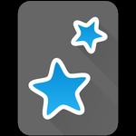 AnkiDroid Flashcards Full APK