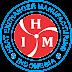 Lowongan Kerja di Penempatan Karanganyar - PT. Heat Exchanger Manufacturing Indonesia