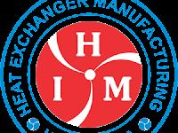 Lowongan Kerja di PT. Heat Exchanger Manufacturing Indonesia - Karanganyar