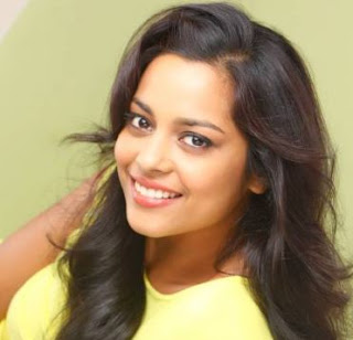 Shahana Goswami Family Husband Son Daughter Father Mother Marriage Photos Biography Profile.