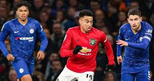 مشاهدة مباراة تشيلسي وبورنموث بث مباشر بتاريخ 29 /فبراير/ 2020 الدوري الانجليزي