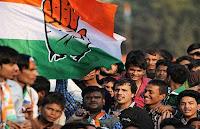 प्रदेश कांग्रेस अध्यक्ष चुनाव के लिए झाबुआ एवं अलीराजपुर जिले से प्रदेश प्रतिनिधि नियुक्त-Pradesh-Congress-President-appointed-Joint-Representatives-from-Jhabua-and-Alirajpur-districts-for-elections