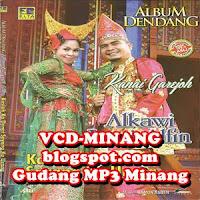 Alkawi & Leni Alfin - Mari Badendang (Full Album)