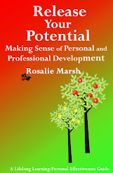 Release Your Potential. #2 Lifelong Learning Guides