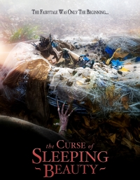 The Curse of Sleeping Beauty Movie