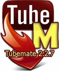 Tubemate download for Android 5.5.1 free