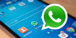 WhatsApp Skype Google Duo will under Govt control soon
